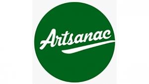 artsanac-lumiere-coworking-mais-offices