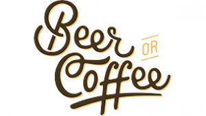 beer-or-coffee-lumiere-coworking-mais-offices