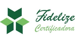 Fidelize Certificadora
