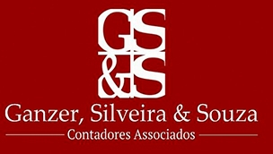 GSS Contadores