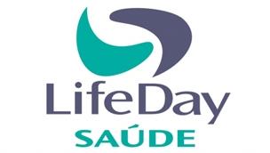 Life Day Saude