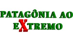Patagonia ao Extremo