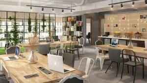 Gestores de coworking spaces vs COVID-19: o que fazer quando o espaço físico está fechado? (versão em Português)