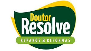 cliente-lumiere-coworking-mais-office-doutor-resolve