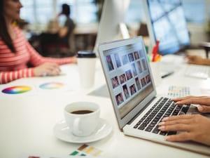 Descubra por que um coworking é o espaço ideal para a sua empresa