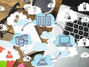 Escritório virtual: o que é e como funciona?