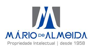 cliente-lumiere-coworking-mais-office-mario-de-almeida-propriedade-intelectual