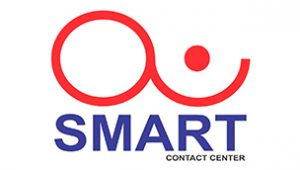 cliente-lumiere-coworking-mais-office-smart-contact-center