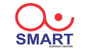 cliente-lumiere-coworking-mais-office-smart-contact-center