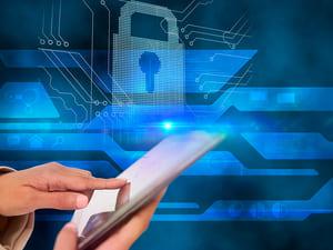Certificado digital: descubra porque a sua empresa precisa de um