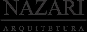Logo-Nazari-Arquitetura-2-300x110_eac9ca156b2276256f46e8eebd7a69b1